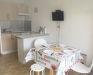 Foto 7 interior - Apartamento Les Hautes Vignes, Cap d'Agde