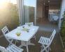 Foto 12 interior - Apartamento Les Hautes Vignes, Cap d'Agde