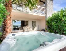 Cap d'Agde - Vacation House L'Ile St Martin