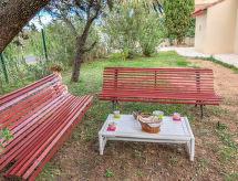 Cap d'Agde - Vacation House Maison Michelle