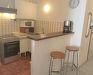 Foto 11 interior - Apartamento Agde Marine I, Cap d'Agde