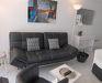 Foto 3 interior - Apartamento Savanna Beach I, Cap d'Agde