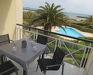 Foto 13 interior - Apartamento Savanna Beach I, Cap d'Agde