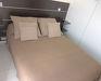 Foto 6 interior - Apartamento Savanna Beach I, Cap d'Agde