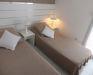 Foto 8 interior - Apartamento Savanna Beach I, Cap d'Agde