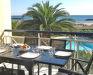 Foto 15 interior - Apartamento Savanna Beach I, Cap d'Agde