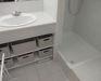 Foto 10 interior - Apartamento Savanna Beach I, Cap d'Agde
