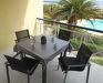 Foto 14 interior - Apartamento Savanna Beach I, Cap d'Agde