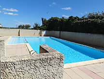 Cap d'Agde - Appartement Savanna Beach 2