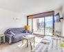 Image 2 - intérieur - Appartement Les Rivages de Rochelongue, Cap d'Agde