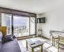Image 3 - intérieur - Appartement Les Rivages de Rochelongue, Cap d'Agde