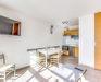 Image 5 - intérieur - Appartement Les Rivages de Rochelongue, Cap d'Agde