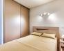 Image 6 - intérieur - Appartement Les Rivages de Rochelongue, Cap d'Agde