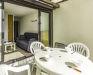 Image 10 - intérieur - Appartement Les Rivages de Rochelongue, Cap d'Agde