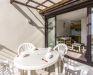 Image 11 - intérieur - Appartement Les Rivages de Rochelongue, Cap d'Agde