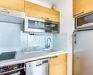 Image 9 - intérieur - Appartement Les Rivages de Rochelongue, Cap d'Agde