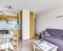 Image 4 - intérieur - Appartement Les Rivages de Rochelongue, Cap d'Agde