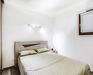 Image 7 - intérieur - Appartement Les Rivages de Rochelongue, Cap d'Agde