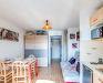 Foto 5 interieur - Appartement Le Panoramic 2, Cap d'Agde