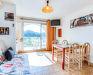Foto 3 interieur - Appartement Le Panoramic 2, Cap d'Agde