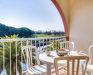 Foto 11 interieur - Appartement Le Panoramic 2, Cap d'Agde