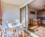 Foto 10 interieur - Appartement Le Panoramic 2, Cap d'Agde