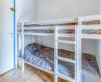 Foto 7 interieur - Appartement Le Panoramic 2, Cap d'Agde