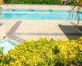 Foto 13 exterieur - Appartement Le Panoramic 2, Cap d'Agde