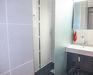 Foto 9 interior - Apartamento Les Maldives, Cap d'Agde