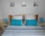 Bild 8 Innenansicht - Ferienwohnung Résidence Le Roi Soleil, Cap d'Agde