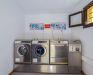 Image 15 - intérieur - Appartement Santa Monica 1, Cap d'Agde