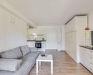 Image 2 - intérieur - Appartement Santa Monica 1, Cap d'Agde