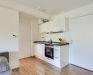 Image 4 - intérieur - Appartement Santa Monica 1, Cap d'Agde