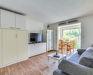 Image 3 - intérieur - Appartement Santa Monica 1, Cap d'Agde
