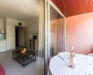 Bild 10 Innenansicht - Ferienwohnung Saint Clair, Cap d'Agde