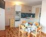 Foto 6 interior - Apartamento Port Richelieu 4, Cap d'Agde