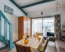 Bild 4 Innenansicht - Ferienhaus Les Maisons du Cap, Cap d'Agde