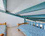 Bild 7 Innenansicht - Ferienhaus Les Maisons du Cap, Cap d'Agde