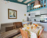 Bild 2 Innenansicht - Ferienhaus Les Maisons du Cap, Cap d'Agde