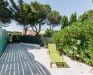 Bild 12 Innenansicht - Ferienhaus Les Maisons du Cap, Cap d'Agde