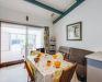 Bild 3 Innenansicht - Ferienhaus Les Maisons du Cap, Cap d'Agde