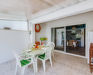 Bild 10 Innenansicht - Ferienhaus Les Maisons du Cap, Cap d'Agde