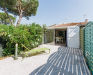Bild 11 Innenansicht - Ferienhaus Les Maisons du Cap, Cap d'Agde