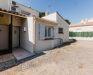 Bild 14 Aussenansicht - Ferienhaus Les Maisons du Cap, Cap d'Agde