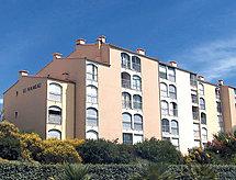 Cap d'Agde - Appartement Le Hameau