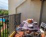 Bild 13 Innenansicht - Ferienwohnung Beverley Hills, Cap d'Agde