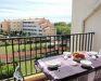 Bild 12 Innenansicht - Ferienwohnung Beverley Hills, Cap d'Agde