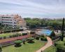 Bild 15 Innenansicht - Ferienwohnung Beverley Hills, Cap d'Agde