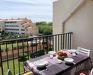 Bild 14 Innenansicht - Ferienwohnung Beverley Hills, Cap d'Agde