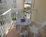 Bild 12 Innenansicht - Ferienwohnung Le Pharo, Cap d'Agde